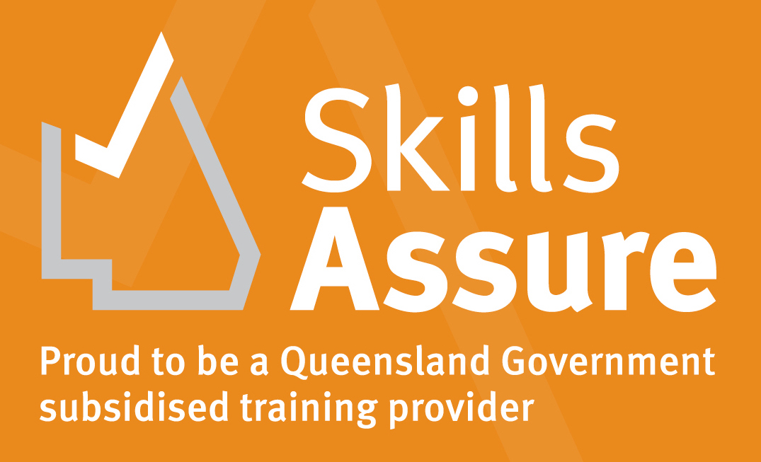 We are proud to be a Skills Assure provider!